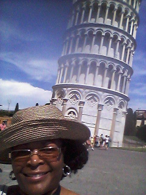 Pisa 20150627_153938